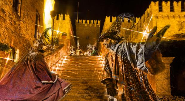 castello_di_tabiano_magie_spettacoli_cantastorie