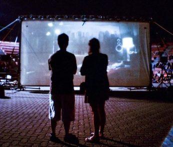 cinema-anfiteatro-martesana