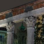 colonne_di_san_lorenzo_1