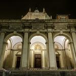 colonne_di_san_lorenzo_3