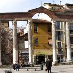 colonne_di_san_lorenzo_8