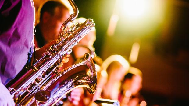 festa della musica milano