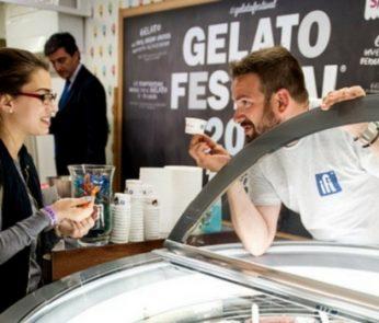 gelato-festival-spiegone (3)