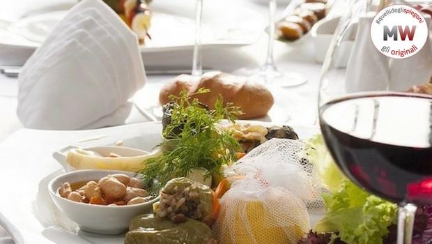 eventi gastronomici milano