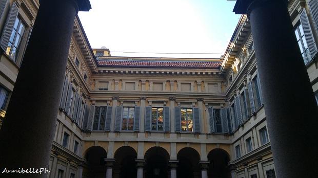 palazzo annoni