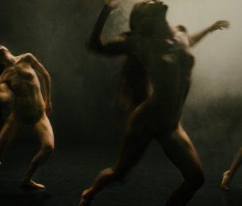 Al_teatro_LaCucina_lo_spettacolo_La_morte_e_la_fanciulla