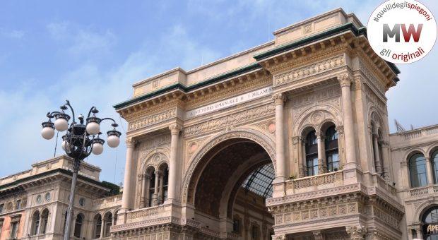 Cosa_fare_a_Milano_nel_weekend
