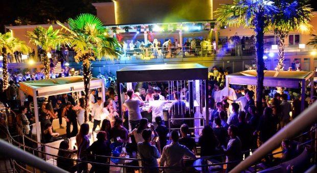 Dove_ballare_ad_agosto_nel_Nord_Italia_