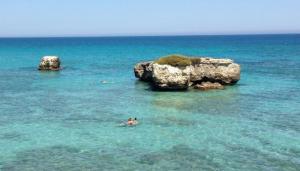 San Foca - Puglia