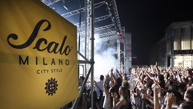 Scalo-Milano