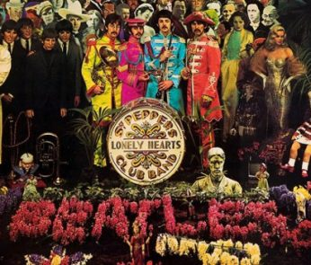 tributo Beatles a Milano