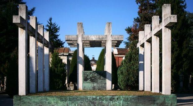 museo a cielo aperto monumentale
