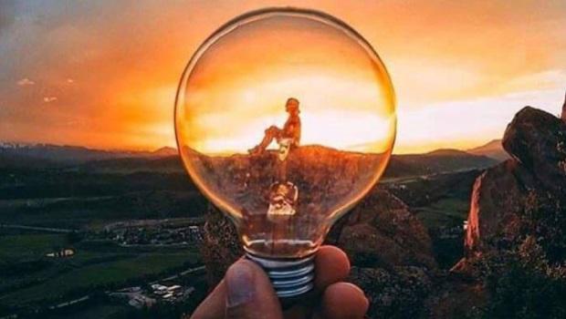 attestato_di_prestazione_energetica_