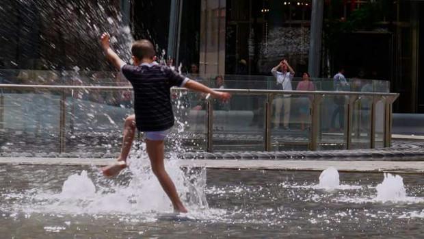 cosa fare a Milano in agosto