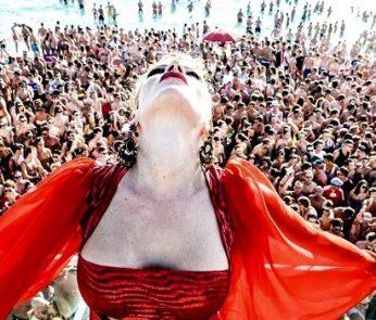 dove_ballare_stasera_migliori_party_sud_italia