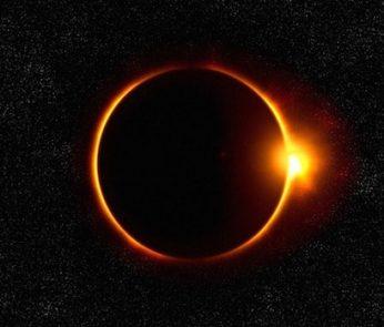 planetario-milano-settembre-2017