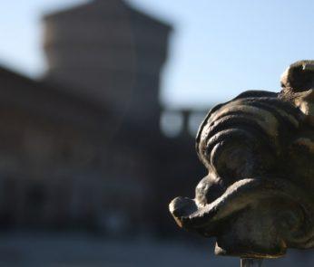 fontanelle Milano