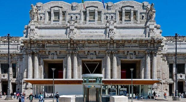metro_centrale_agosto_milano_stazione_chiusa_per_lavori_