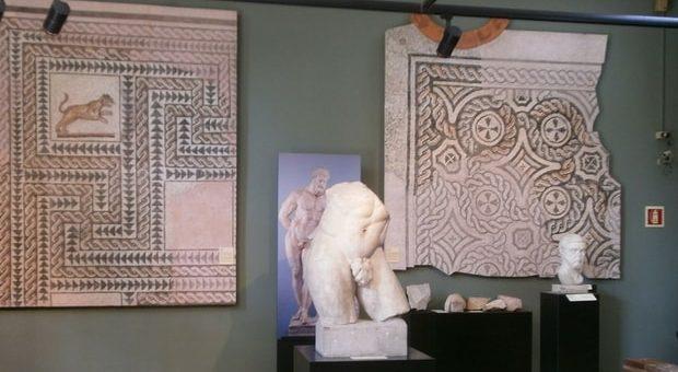 domenica al museo milano settembre 2017