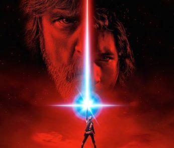 star-wars-force-friday-milano