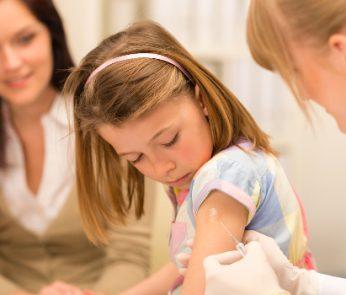 vaccini obbligatori a scuola Milano