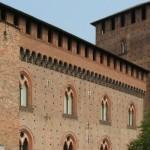 Longobardi Pavia