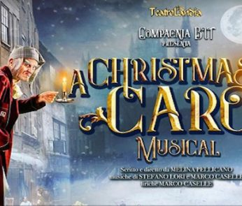 musical-A-Christmas-Carol-milano