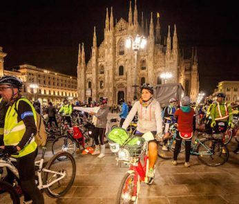 Bike-Night-Milano