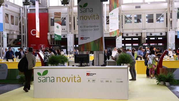 SANA-Bologna-2017-novita