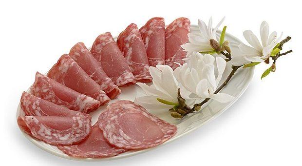 Salame-Pizzetto-Santini