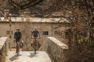 itinerari-bici-lombardia