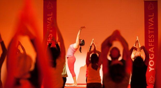 Yoga_Festival_Milano_2017_001