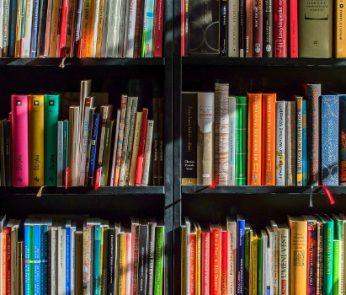 orari biblioteche milano