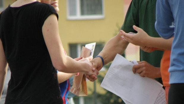 Convivenza di fatto a Milano: dove trovare assistenza legale
