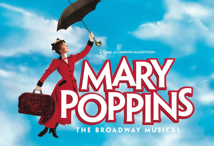 mary-poppins-musical-milano