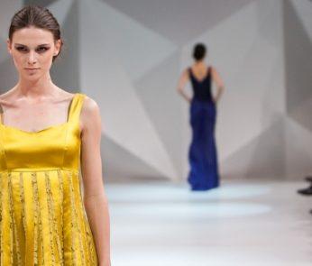 milano_fashion_week_2017