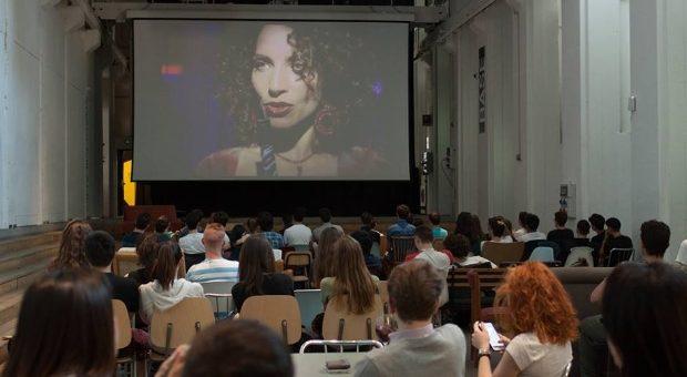 milano_film_festival_2017