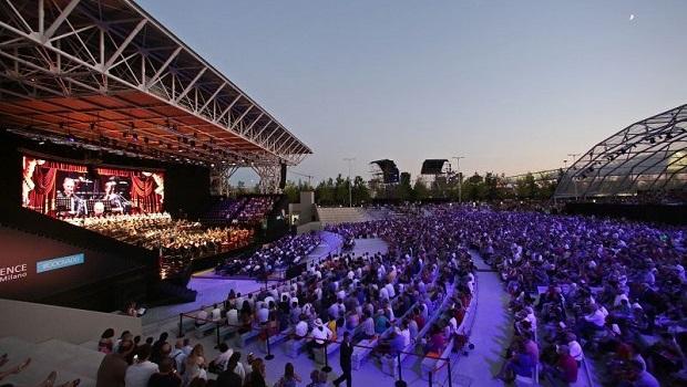 open-air-theatre-experience-settembre-date-artisti-biglietti