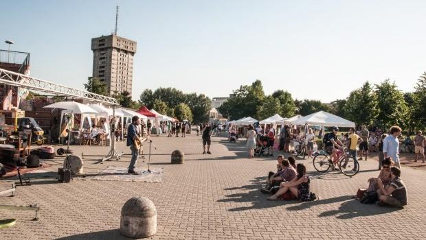 puc_festival_martesana