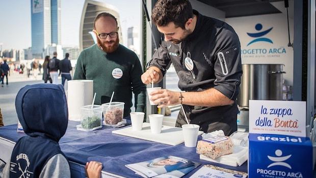 zuppa-della-bontà-progetto-arca