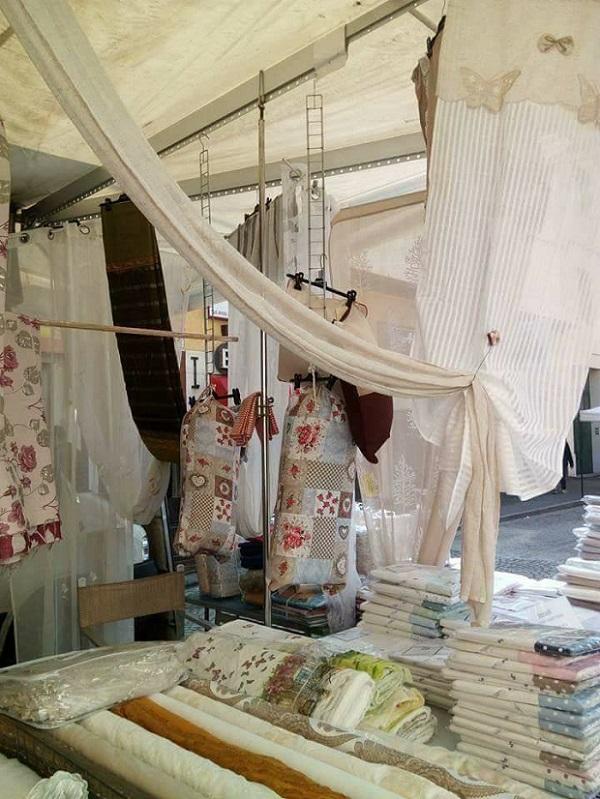 Ambulanti forte dei marmi milano domenica 15 ottobre 2017 for Mercato domenica milano