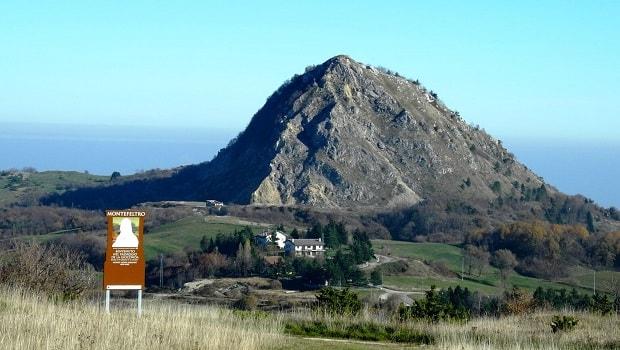 Marche-montefeltro-settimana-terra-ok