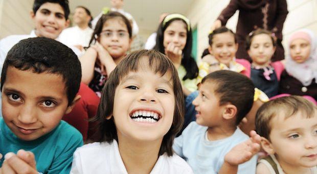 spettacoli-per-bambini-a-milano
