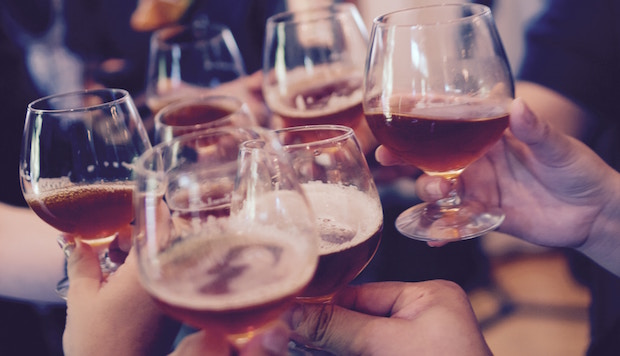 lombardia-beer-fest