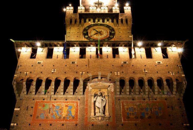 castello_sforzesco_2