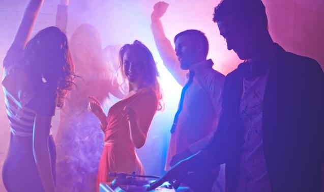 dove_ballare_a_milano