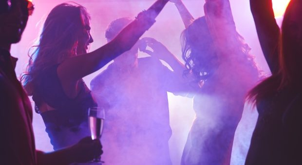 dove_ballare_a_milano_001