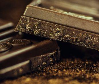 festa_del_cioccolato_chocomilano_navigli