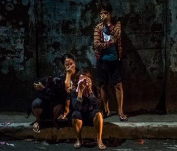 festival_della_fotografia_etica_2017_di_lodi