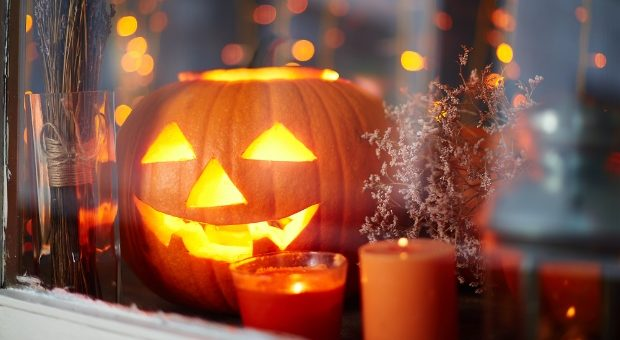 halloween_2017_a_milano_eventi_party